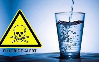 """Premier to sip on plan for fluoride"""
